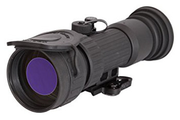 ATN PS28 Clip-On Scope