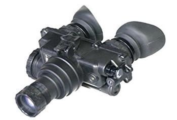 ATN PVS7-3 Goggle