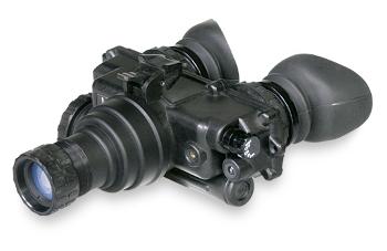 ATN PVS7-3 Goggles