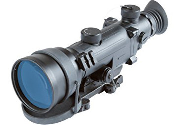 Armasight Vampire Night Vision Scope