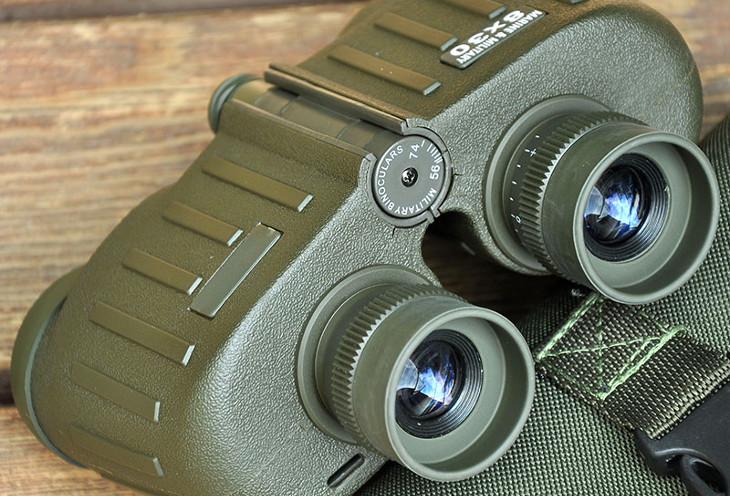Buy your infrared binoculars