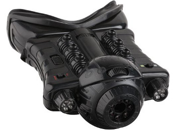 EyeClops NV Infrared Goggles