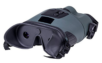 Firefield FF25023 Night vision