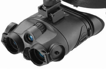 Firefield Tracker Night Vision Goggles