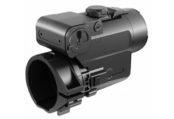 Forward Night Vision Adapter