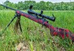 Muzzleloader top picks