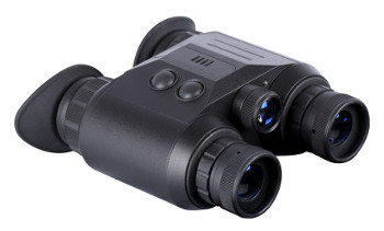 Night Optics D2MV Gen1+