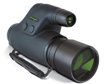 Night Owl Optics NOXM50