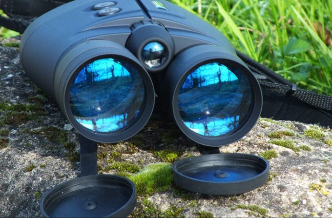 Night owl optics binoculars