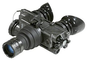 PVS-7 3P Night Vision
