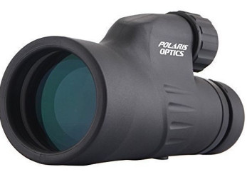 Polaris Optics Explorer 12x50