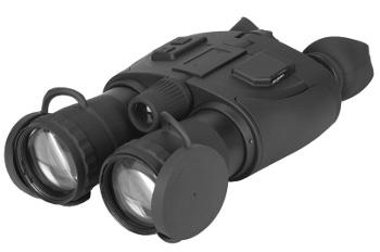 Rich Tech Binoculars
