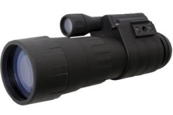 Sightmark Ghost Hunter Night Vision