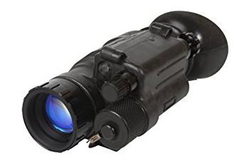 Sightmark PVS-14 Goggles