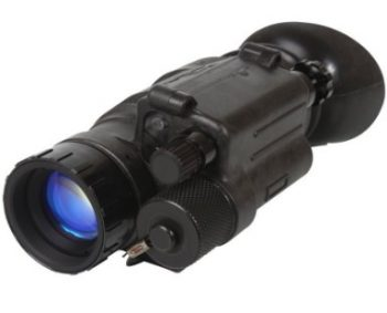 Sightmark PVS-14 Night Vision Goggle