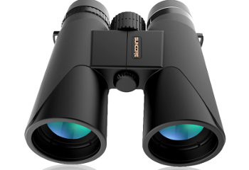 Suncore Teloon 12X42 Binoculars