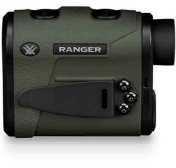 Vortex Optics Ranger Rangefinder