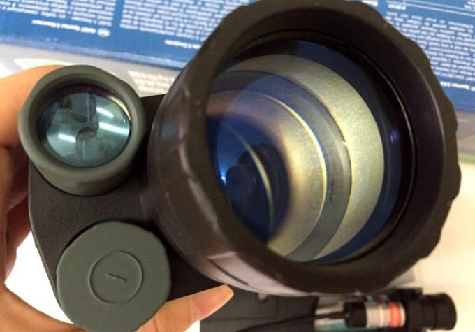 Yukon-lens-closeup