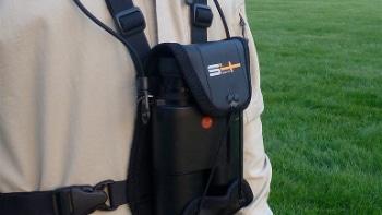 s4gear Lockdown Binocular Harness