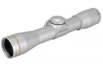 4X28mm Duplex Leupold Fx-Ii