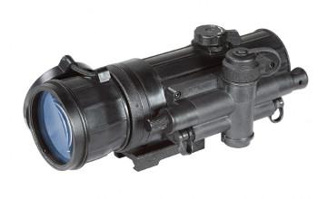 Armasight CO-MR-SD Gen2
