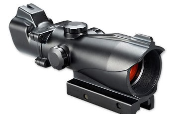 Bushnell AR Optics MP Illuminated