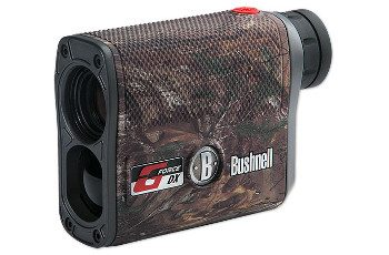 Bushnell G-Force DXARC