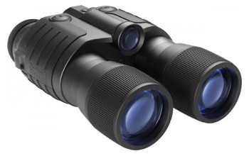 Bushnell Lynx Night Vision Binocular