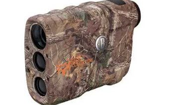 Bushnell Michael Waddell Bone Collector