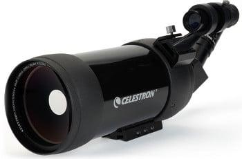 Celestron 52268 C90 Mak