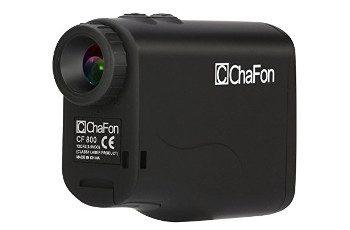 Chafon Laser Rangefinder