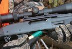 Deer-hunting-shotgun-scopes