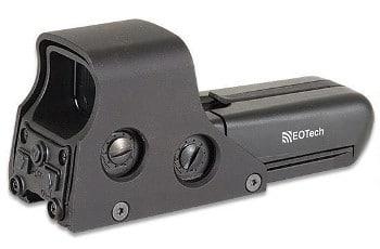 EOTech 512.A65