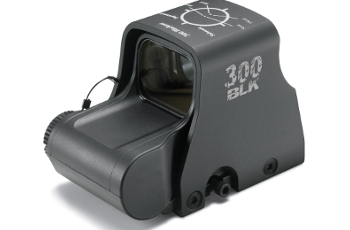 Eotech Model 300 XPS2-300