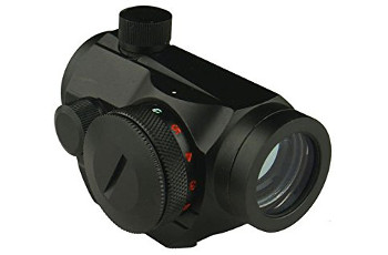 Fieldsport red dot sight
