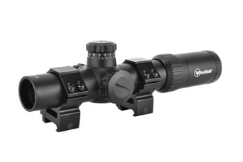 Firefield Close Combat Scope