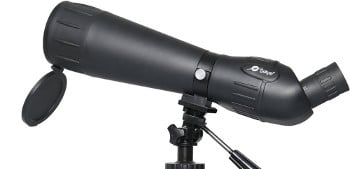 Gskyer Spotting Scope