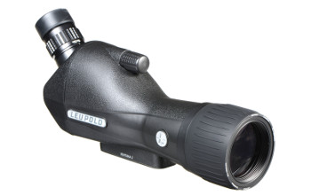 Leupold SX-1 Ventana Spotting Scope