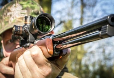 Best Air Rifle Scope: Buying Guide and Reviews of Top Picks