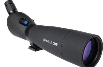 Meade Instruments 126001