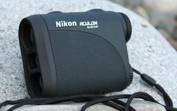 Nikon 8397 ACULON AL11