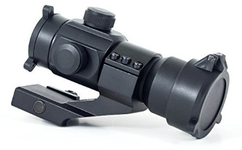 Ozark Rhino Tactical Sight