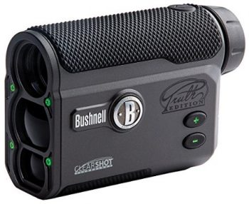 Bushnell 202442 The Truth ARC 4x20mm