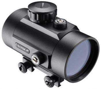 Barska Red Dot Riflescope