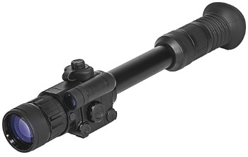 Sightmark Photon XT