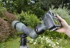 Spotting scopes under 200