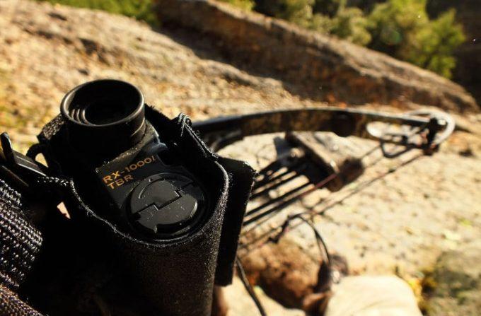 Top-rangefinders-for-archery