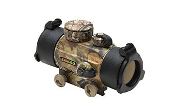 Truglo Red-Dot Sight