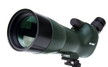 USCAMEL Bird Watching Spotting Scope