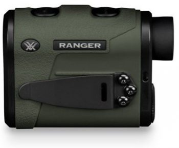 Vortex Optics Ranger Rangefinder RRF-101